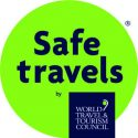 rsz_wttc_safetravels_stamp